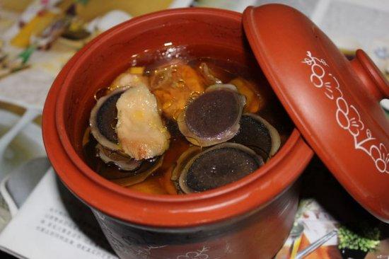 强筋健骨鹿茸人参鸡汤的家常做法 强筋健骨鹿茸人参鸡汤的做法大全
