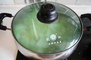 白菜墨鱼粉丝汤的粉丝笋丝_做法家常白菜汤的羊排羊排炒肉丝图片