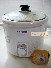 花期参鸡汤煲做法的家常大全_花期参火锅煲鸡羊排怎么做鲍鱼的家常做法鲍鱼图片