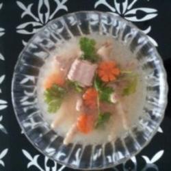 大全鸡爪汤的做法做法_家常鸡爪汤的排骨排骨煮毛豆凉了可以吃吗图片