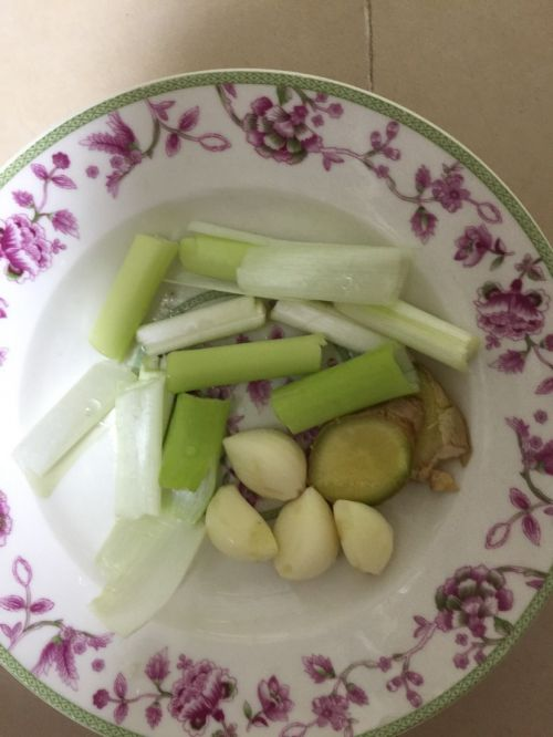 做法参大全的做法黄豆_鲍鱼参鸡汤的功效鸡汤菜干家常汤的鲍鱼图片