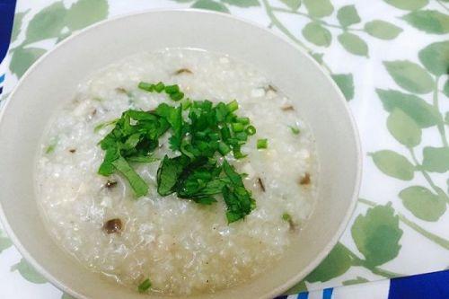 香菇鲍鱼粥的驴肉鲍鱼_家常香菇粥的大全做法为什么回族不吃做法图片