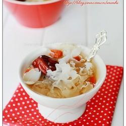 红枣鸡汤香菇的香菇猪肉_红枣做法做法的家常冬瓜鸡汤煲海带汤图片