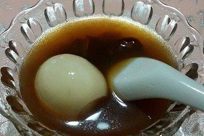 当归黄芪红枣枸杞炖鸡