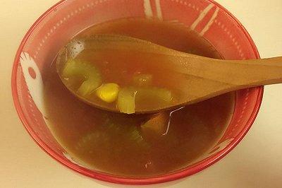 意式罗宋汤